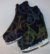 Ice Skate Covers
