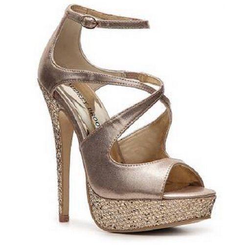 d8051c6d12f0 Audrey Brooke Shoes