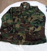 Woodland BDU Large
