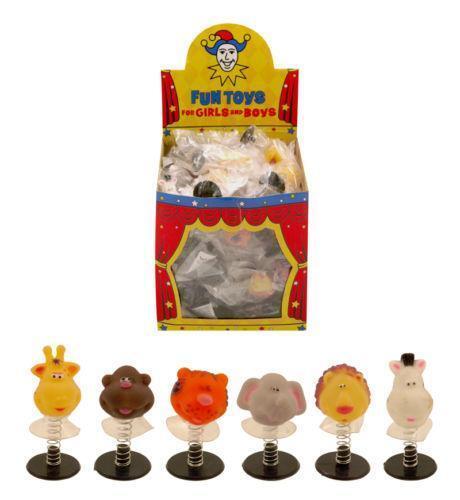 Toys That Pop Up : Pop up toys baby ebay