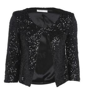 Evening Jacket | eBay