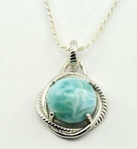 Sterling silver pendant necklace ebay sterling silver necklace with pendant aloadofball Gallery