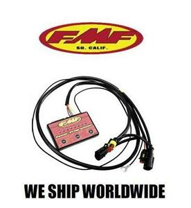 NEW-FMF-EFI-FUEL-INJECTION-CONTROLLER-PROGRAMMER-08-13-YAMAHA-WR250X-WR-250X-R