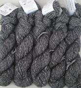 Brown Sheep Yarn