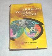 World Coin Catalog