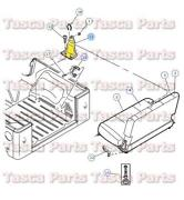 2014 Chevy Silverado Rear Tail Light Wiring further Dodge Caravan 1996 Dodge Caravan Cruise Control Not Working additionally 1974 Amc Fuse Box Diagram Wiring Schematic additionally Wiring Diagram Harness Tech Tips On The Jeep moreover 2008 Jeep Patriot Engine Diagram. on best wiring harness for jeep cj7