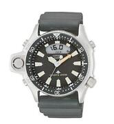 Citizen Divers Watch