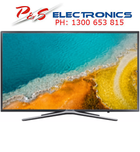 NEW Samsung UA32K5500 32 Inch 80cm Smart Full HD LED LCD TV Revesby Bankstown Area Preview
