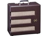 Fender Excelsior Amplifier for sale new condition great sound
