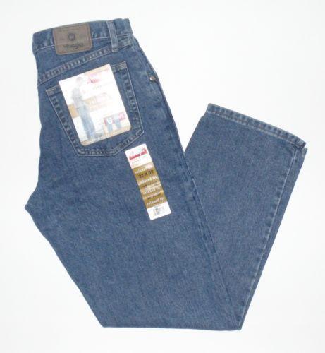Vintage Wrangler Jeans Ebay