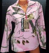 Womens Realtree