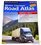Truckers Atlas