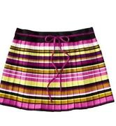 Missoni for Target Skirt