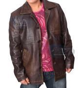 Dean Winchester Jacket