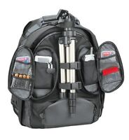 Large Tamrac Expedition 5 camera back pack with laptop space