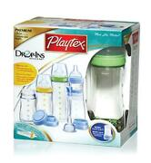 Playtex Drop Ins