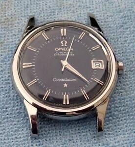 Best Selling in Vintage Omega Watch