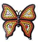 Mosaic Tools, Kits & Patterns