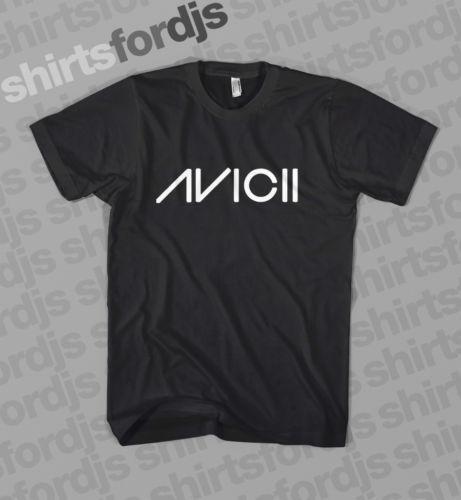 Avicii shirt ebay gumiabroncs Image collections