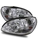 Headlights for Mercedes-Benz S430