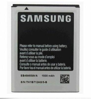 NEW OEM SAMSUNG EB484659VA Gravity Smart T589 Transform Ultra M930 Transfix R730 ()