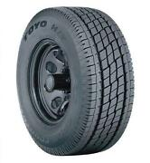 285 65 17 Tyres