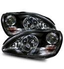 Headlights for Jaguar X-Type