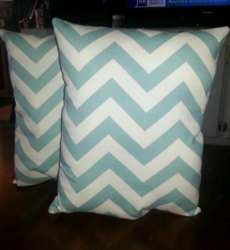 Throw Pillows Set eBay