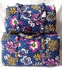 Vera Bradley Handbags & Purses Vera Bradley Weekender