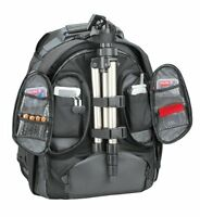 Large Tamrac Expedition 5 camera pack pac with laptop storage