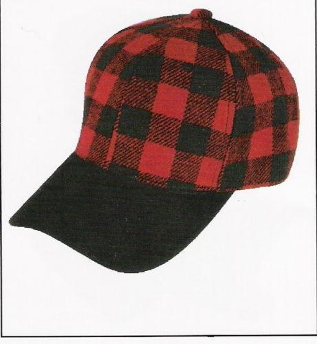 Elmer Fudd Hat Ebay