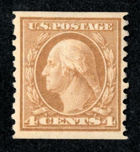 Old US Stamps | eBay