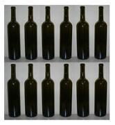 Wine Bottle Case