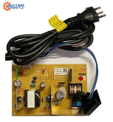 NEW GENUINE D012D9001 POWER SUPPLY PCB ASSY