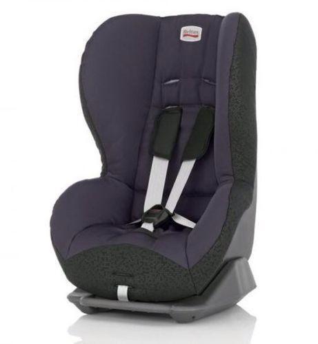 britax child car seat booster car seats ebay. Black Bedroom Furniture Sets. Home Design Ideas