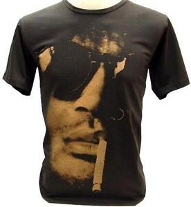 Slash shirt ebay slash t shirt gumiabroncs