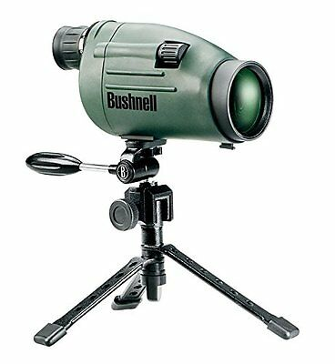 Bushnell Sentry 12 36x50mm 789332 Ultra Compact Spottingx 40mm Green