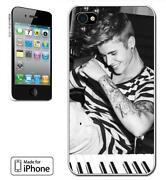 Girly iPhone 4 Case