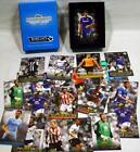Barclays Premier League Cards