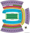 Steelers Tickets