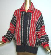 Vintage ESCADA Sweater