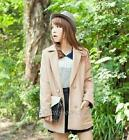 Women Winter Outwear Jacket Coat