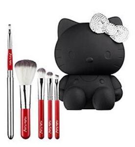 oval makeup brushes sephora. hello kitty makeup brush set oval brushes sephora