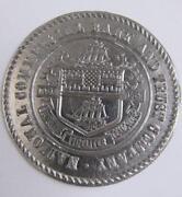 Seal Stamp Embosser