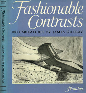 FASHIONABLE-CONTRASTS
