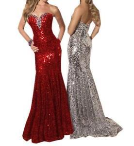 c6d9e8c1 Silver Sequin Dress