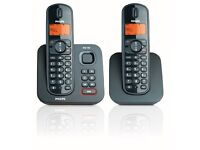 cordless philips home phone