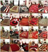 Teppich Antik