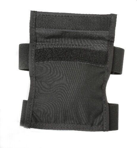 Raine Security Ankle Wallet Pouch