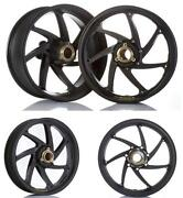 Marchesini Forged